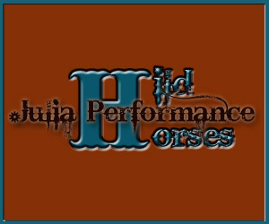 Julia Hild Performance Horses